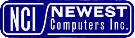 www.newestcomputers.com
